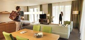 Hotel LEBENSQUELL - Kur & Wohlfühlen