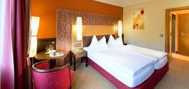 Hotel Miraverde - Aktiv Gesund