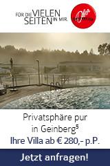 Therme Geinberg